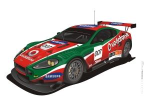 Aston_Martin_Vodafone_21-04-09