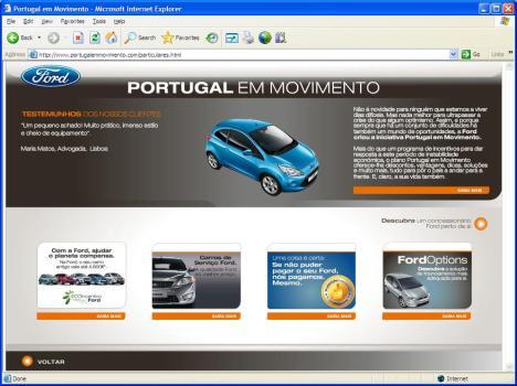 Ford_Proteccao_Desemprego01
