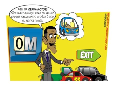 obama_motors