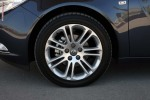insignia_detail_wheel