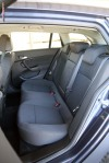 insignia_interior_rearseats