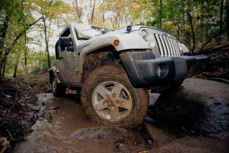 Jeep_Aventure_Foto