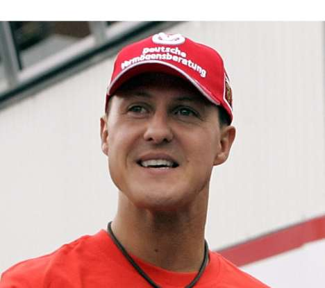 MichaelSchumacher1
