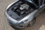 SLS 63 AMG