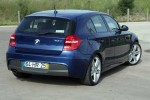 GJ3I0471car